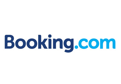 Channel OTA Booking.com
