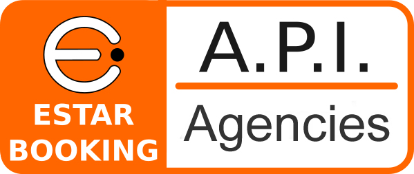 Estar API Agencies