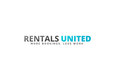 Rentals United Channel
