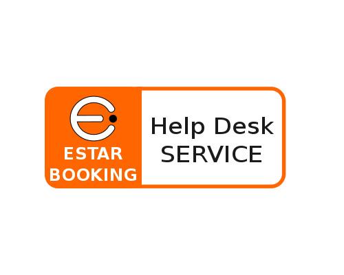 Help Desk Estar
